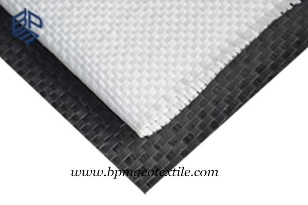 http://www.bpmgeotextile.com/geotextiles/polypropylene-woven-geotextile/