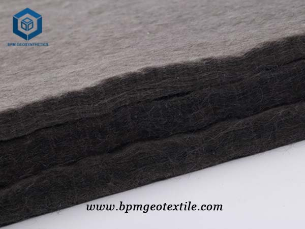 Geotextile fabric for sale
