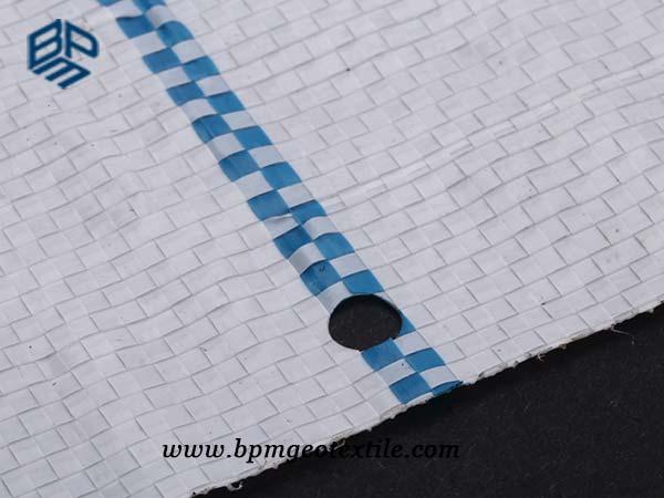 pet woven geotextile membrane suppliers