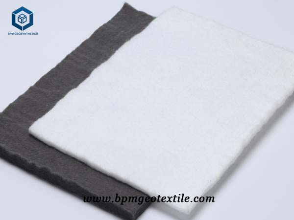 non woven filter fabric for transportation