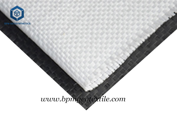 Home - Geotextile, Non Woven Geotextile, Woven Geotextile